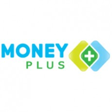 Заем  МаниПлюс/Money Plus