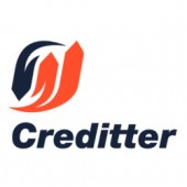 Creditter (SmartCredit)